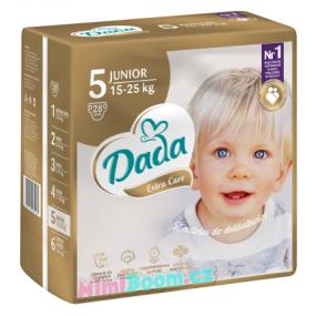 Plenky DADA Extra Care 5...