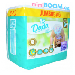 BOX DADA Plenky Extra Soft...