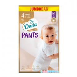 BAG DADA Extra Care Pants 4...