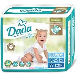 DADA Plenky Extra Soft...